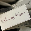 Read David Nieper Reviews