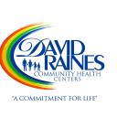 David Raines Community Health Centers logo icon