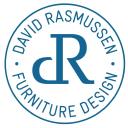 David Rasmussen Design logo icon