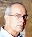 David Rumsey logo icon