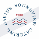 Soundview Catering logo icon