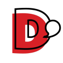 David's Cookies logo icon