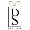 David Shuttle logo icon