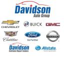 Davidson Automotive Group