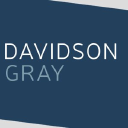 Davidson Gray logo icon