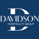 Davidson Hotel & Resorts logo icon