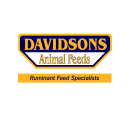 Davidsons Animal Feeds logo icon