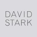 David Stark Design logo icon