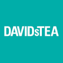 Read DavidsTea Reviews