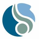 David Suzuki logo icon