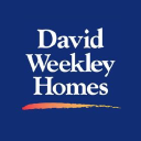 David Weekley Homes logo icon