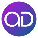 Aesthetic & Implant Dentistry Of Atlanta logo icon