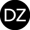 David Zwirner logo icon