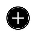 Davies Allen logo icon