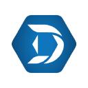 Davies Molding logo icon