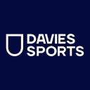 Davies Sports logo icon