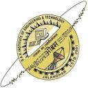 Daviet logo icon
