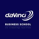 Da Vinci logo icon
