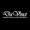 N Puede Interesarte: logo icon