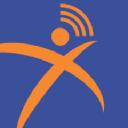 DaVincian Healthcare Company Logo