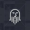 Da Vinci Apps logo icon