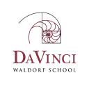 Da Vinci Waldorf School logo icon