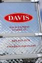 Davis Express