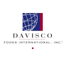 Davisco Foods