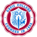 Aviation training opportunities with Davis College
