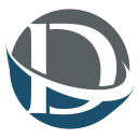 Davis Cos logo icon