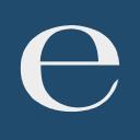 Davis Enterprise logo icon
