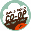 Davis Food Co logo icon