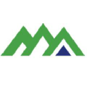 Davis Health System logo icon
