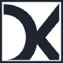 Davis Kelin logo icon