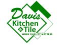 Davis Kitchens & Tile , LLC logo