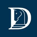 By Davis Law Group logo icon