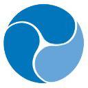 Strength Indicator logo icon