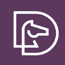 Regulatory And Administrative Law logo icon