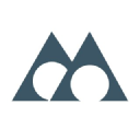 Davis Martindale logo icon