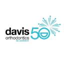 Davis Ortho logo icon