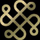 Davis Partners-logo