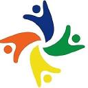 Davis Street logo icon