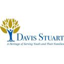Davis-Stuart Company Logo