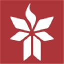 Davis Tech logo icon