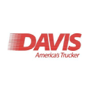 Davis Transfer
