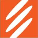 Davonne logo icon