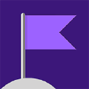 Davor Coin logo icon
