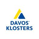 Davos logo icon
