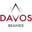 Davos Brands logo icon