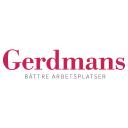 Davpack logo icon